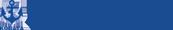 木幡計器英字ロゴ